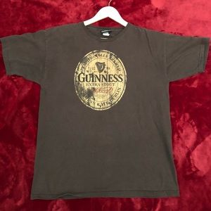 Guinness Shirts - Guinness Beer Tshirt